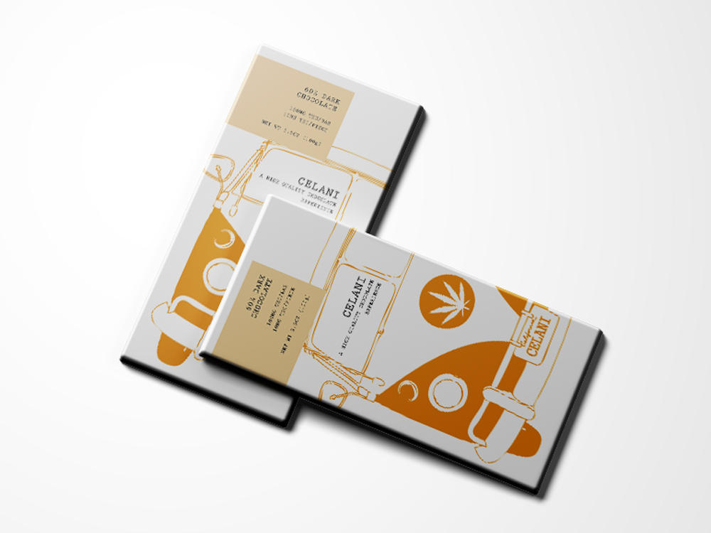 Cannibis-Packaging- Design -Concept-60s